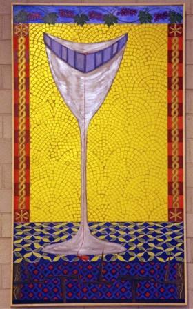 Saint Athanasius (d. 373)