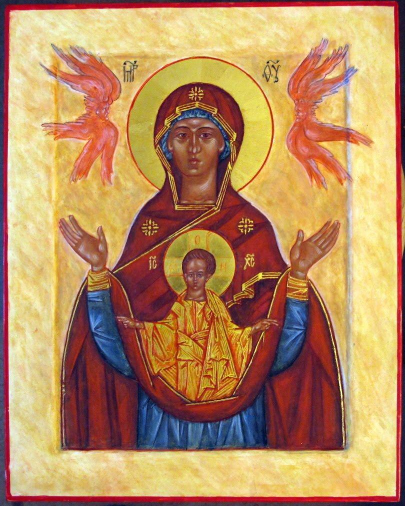 O Antiphon - Emmanuel: Saint John of Kanty (1390-1473)