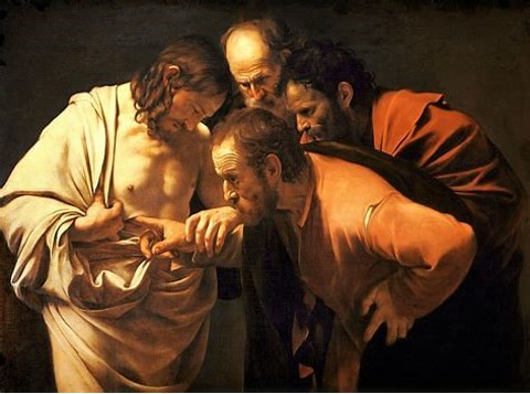 Feast of Saint Thomas