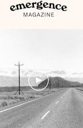 On the Road with Thomas Merton