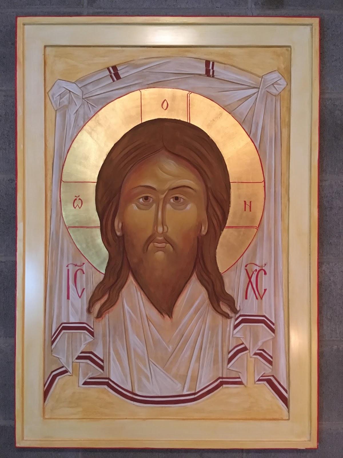 Saint Josephine Bakhita (1869-1947); Saint Jerome Emiliani (1486-1537)