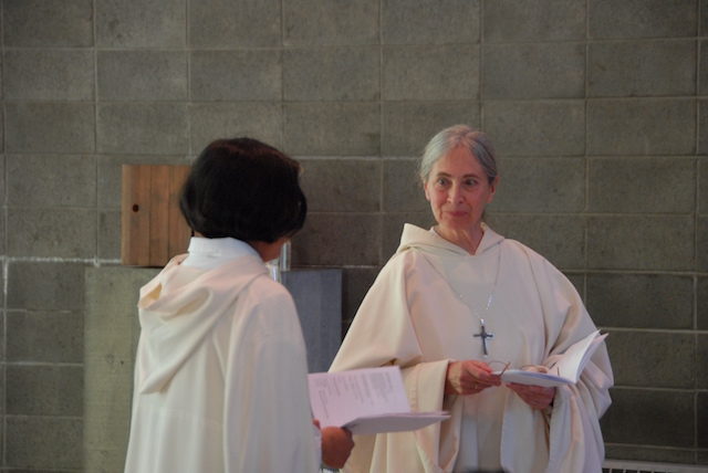 57th Annual World Day of Prayer for Vocations